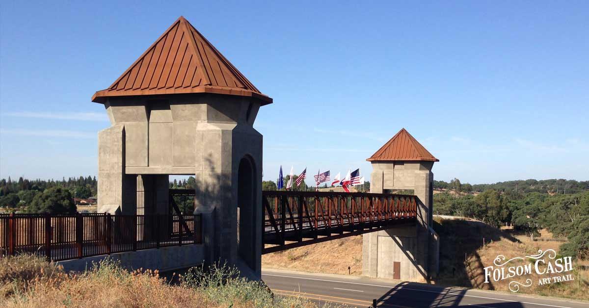 """""""Bridge"""