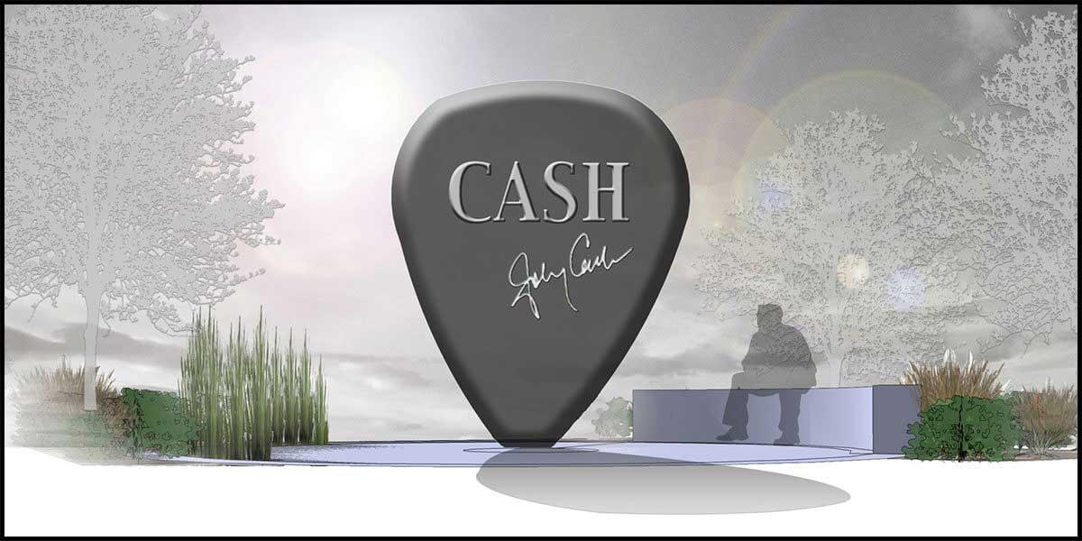 Cash Pick